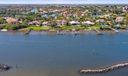 3192 Casseekey Island Rd-4