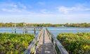3192 Casseekey Island Rd-57