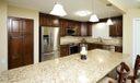 Lakewood pic#2 Kitchen