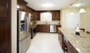 Lakewood pic#3 Kitchen