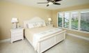 Lakewood pic#5 Master Bedroom