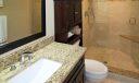 Lakewood pic#7 Master Bath