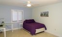 Lakewood pic#9 Guest Bedroom