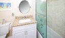 Lakewood pic#10 Guest Bathroom