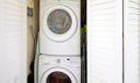 Lakewood pic#11 Washer dryer