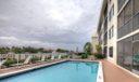Lakewood pic#12 Pool