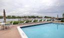 Lakewood pic#13 Pool