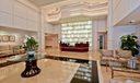 Premier Luxury Condominium - Lobby