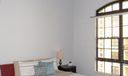 Guest Bedroom b
