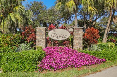434 River Edge Road 1