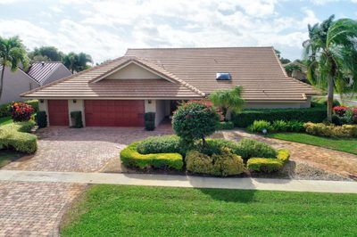 3714 Red Maple Circle 1