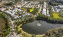 060-103LeatherLeafDr-Jupiter-FL-small