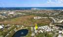 063-103LeatherLeafDr-Jupiter-FL-small