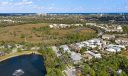 064-103LeatherLeafDr-Jupiter-FL-small
