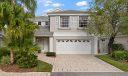 001-53admiralscourt-Palmbeachgardens-FL-