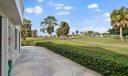 004-53admiralscourt-Palmbeachgardens-FL-
