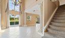 013-53admiralscourt-Palmbeachgardens-FL-