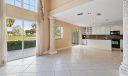 015-53admiralscourt-Palmbeachgardens-FL-