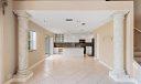 016-53admiralscourt-Palmbeachgardens-FL-
