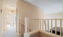 022-53admiralscourt-Palmbeachgardens-FL-