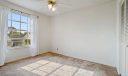 028-53admiralscourt-Palmbeachgardens-FL-