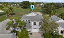 031-53admiralscourt-Palmbeachgardens-FL-