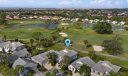 035-53admiralscourt-Palmbeachgardens-FL-