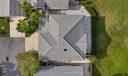 036-53admiralscourt-Palmbeachgardens-FL-