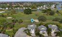 038-53admiralscourt-Palmbeachgardens-FL-