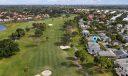054-53admiralscourt-Palmbeachgardens-FL-