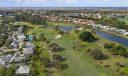 058-53admiralscourt-Palmbeachgardens-FL-
