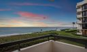 052-3120SOceanBlvd-PalmBeach-FL-full