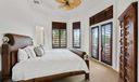 1st Floor Guest Suite 1
