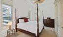 1st Floor Guest Suite 2