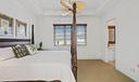 2nd Floor Guest Suite 3