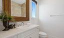 2nd Floor Guest Bath 3