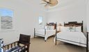 2nd Floor Guest Suite 4
