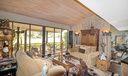 257 Old Meadow Way_Patio Homes_PGA Natio