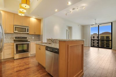 701 S Olive Avenue #1402 1