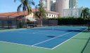 hbc-tennis