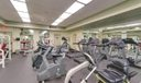 palm isles fitness