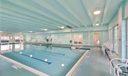 palm isles indoor pool