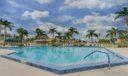 palm isles west pool