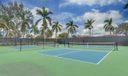 palm isles west tennis