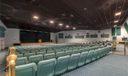palm isles theatre