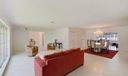 Formal Living-Dining Room