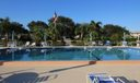 TEQUESTA GARDEN HAS TWO POOLS