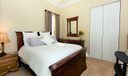 rev bed2