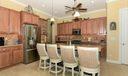 rev kitchen