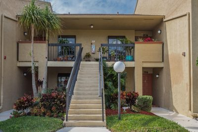 5186 Golfview Court #1926 1